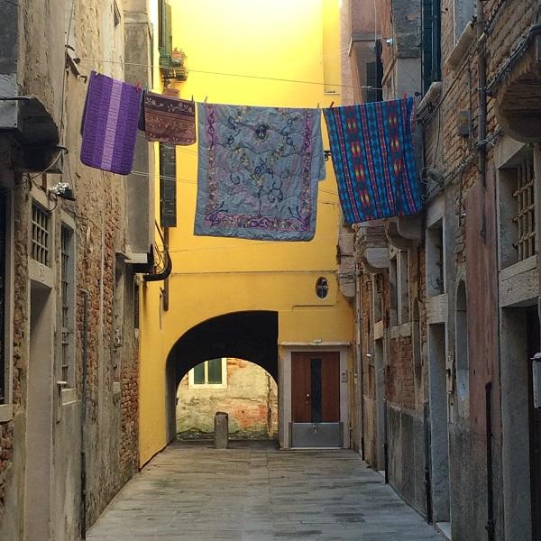 Castello-Venetië (16)