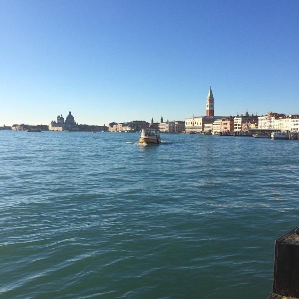 Castello-Venetië (19)