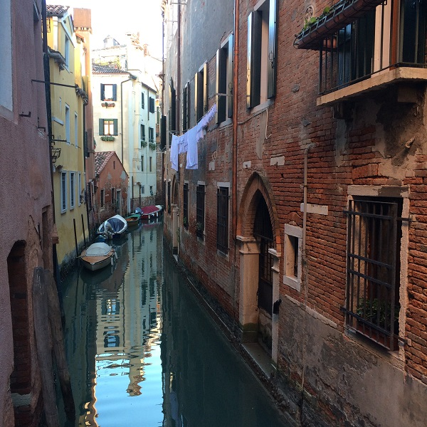 Castello-Venetië (8)