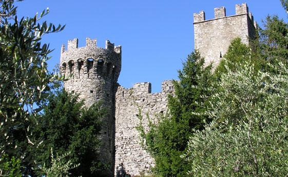 Castello-Vezio2