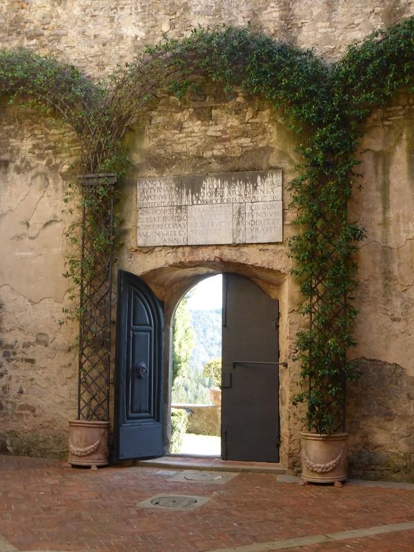 Castello-della-Paneretta-Chianti-Toscane-11