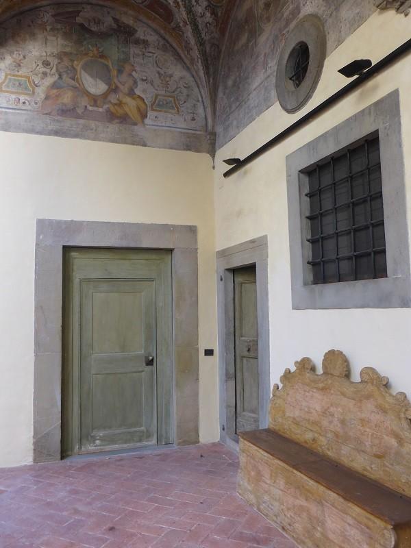 Castello-della-Paneretta-Chianti-Toscane-12