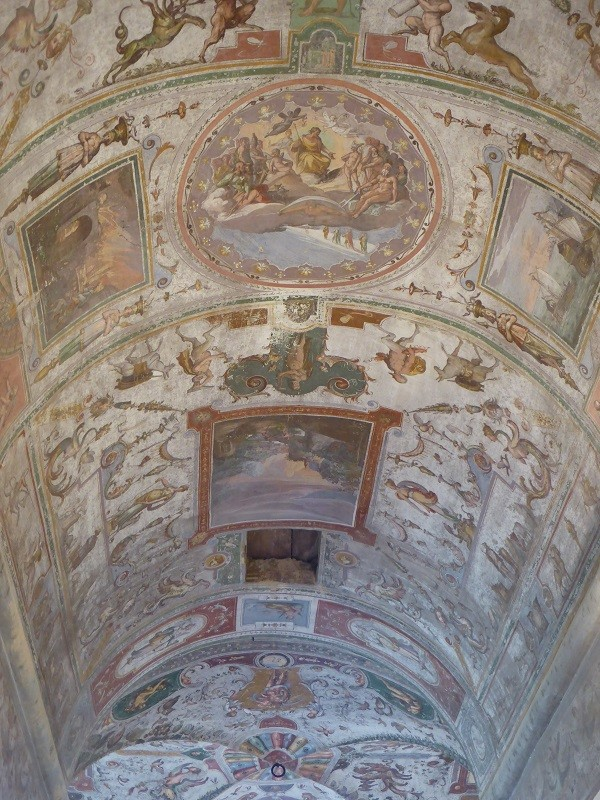 Castello-della-Paneretta-Chianti-Toscane-12a