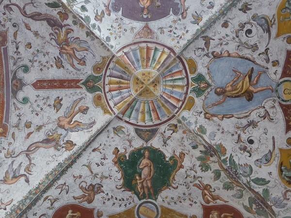 Castello-della-Paneretta-Chianti-Toscane-12b