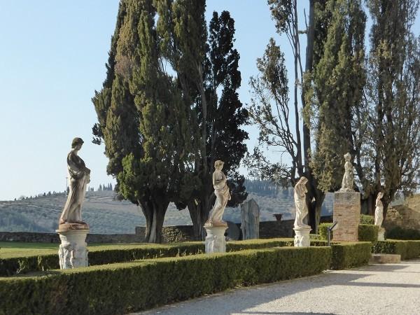 Castello-della-Paneretta-Chianti-Toscane-3