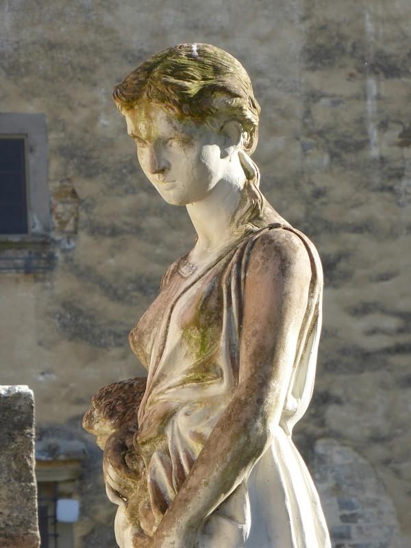 Castello-della-Paneretta-Chianti-Toscane-5