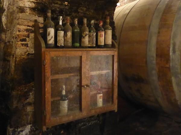 Castello-della-Paneretta-Chianti-Toscane-6 (4)