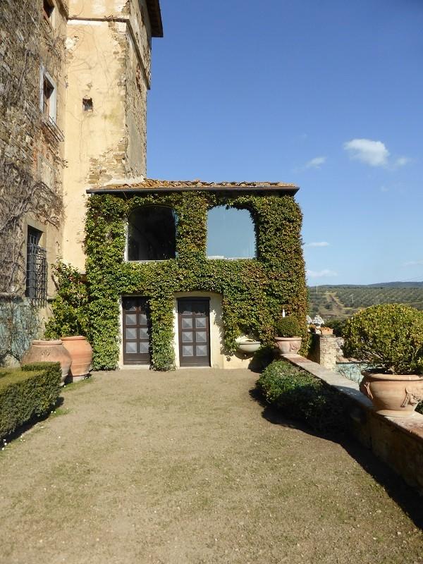 Castello-della-Paneretta-Chianti-Toscane-7