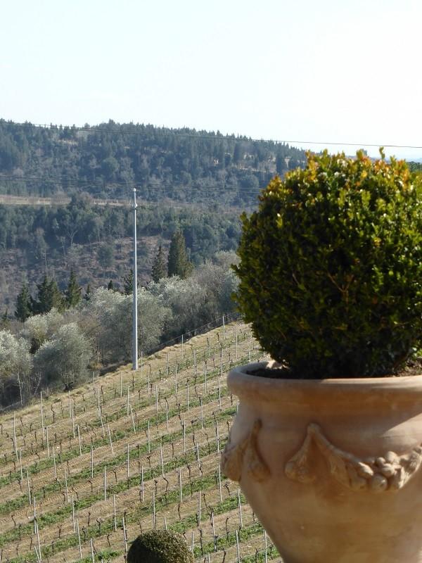 Castello-della-Paneretta-Chianti-Toscane-8