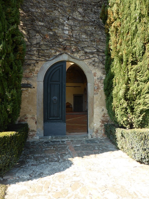 Castello-della-Paneretta-Chianti-Toscane-9