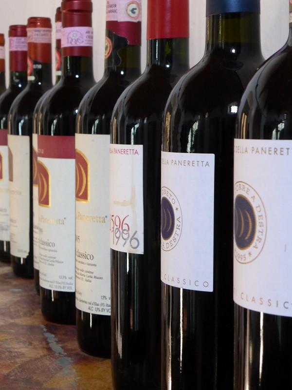 Castello-della-Paneretta-Chianti-Toscane-wijn (1)