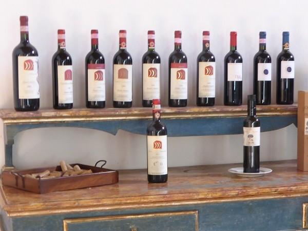 Castello-della-Paneretta-Chianti-Toscane-wijn (2)