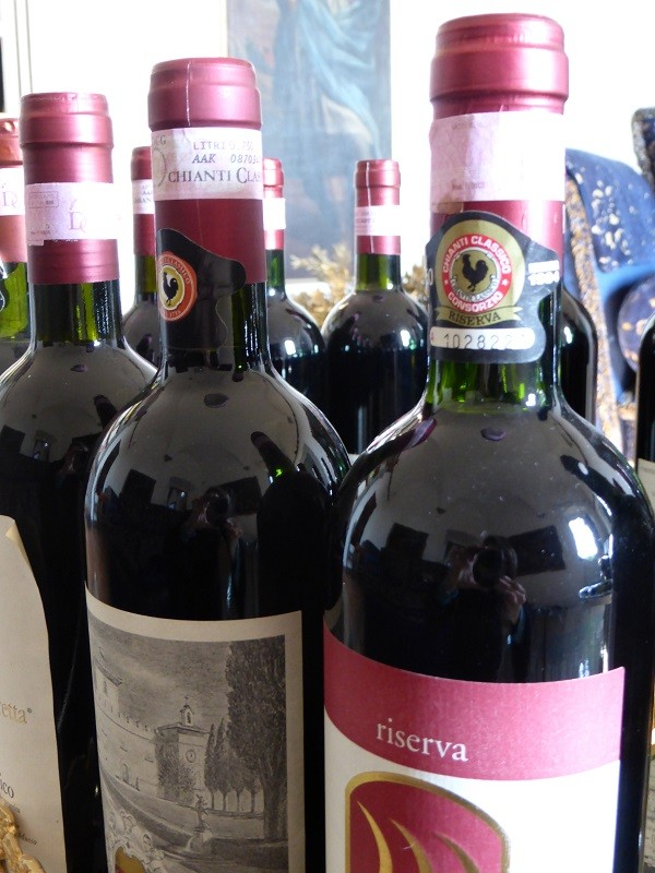 Castello-della-Paneretta-Chianti-Toscane-wijn (4)