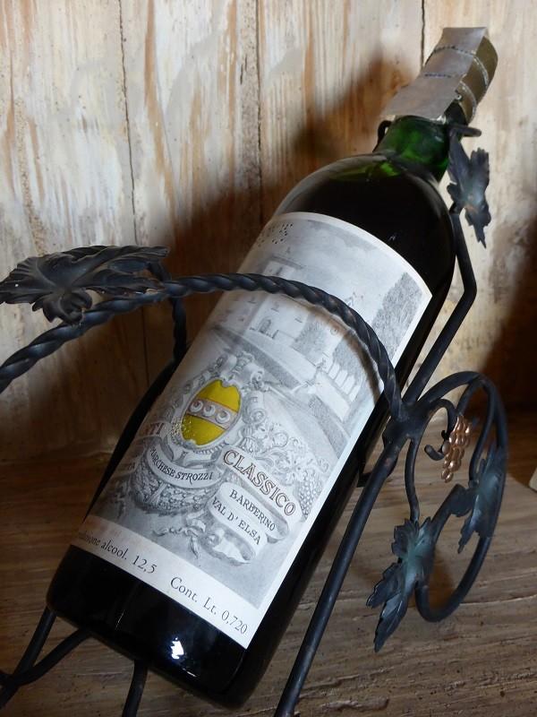 Castello-della-Paneretta-Chianti-Toscane-wijn (5)