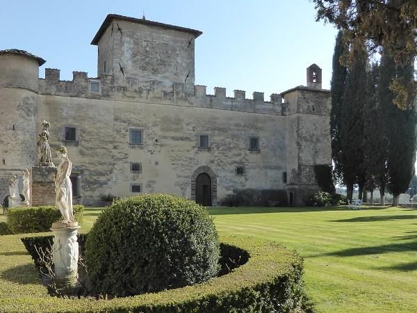 Castello-della-Paneretta-Chianti-Toscane
