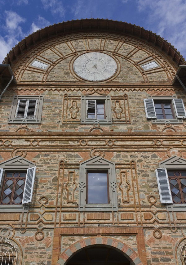 Castello-di-Sammezzano-Toscane (1)