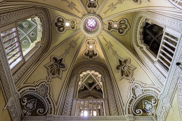 Castello-di-Sammezzano-Toscane (11)