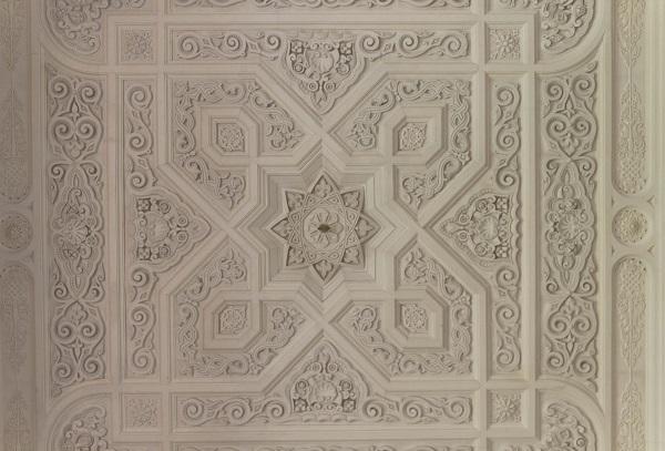 Castello-di-Sammezzano-Toscane (7)