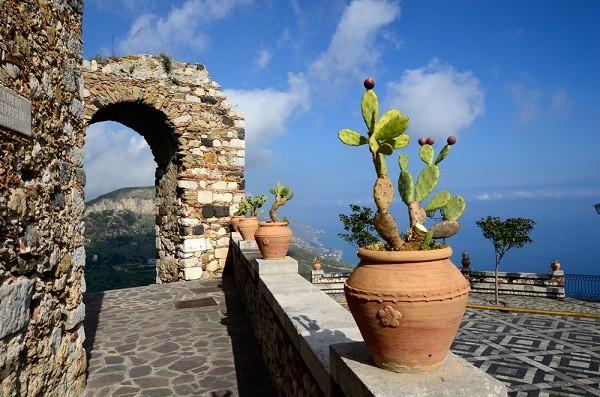 Castelmola-Sicilië (1)