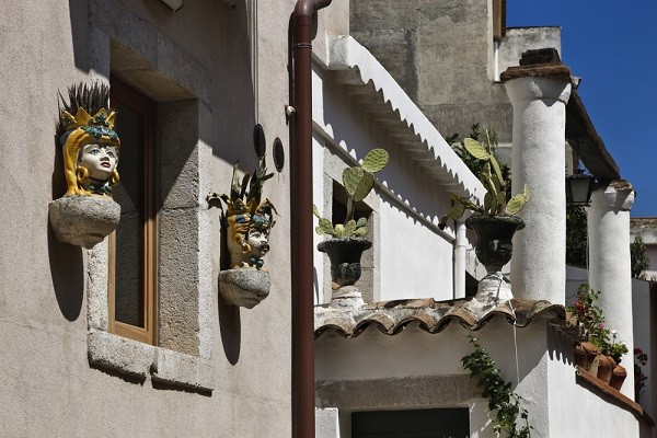 Castelmola-Sicilië (2)
