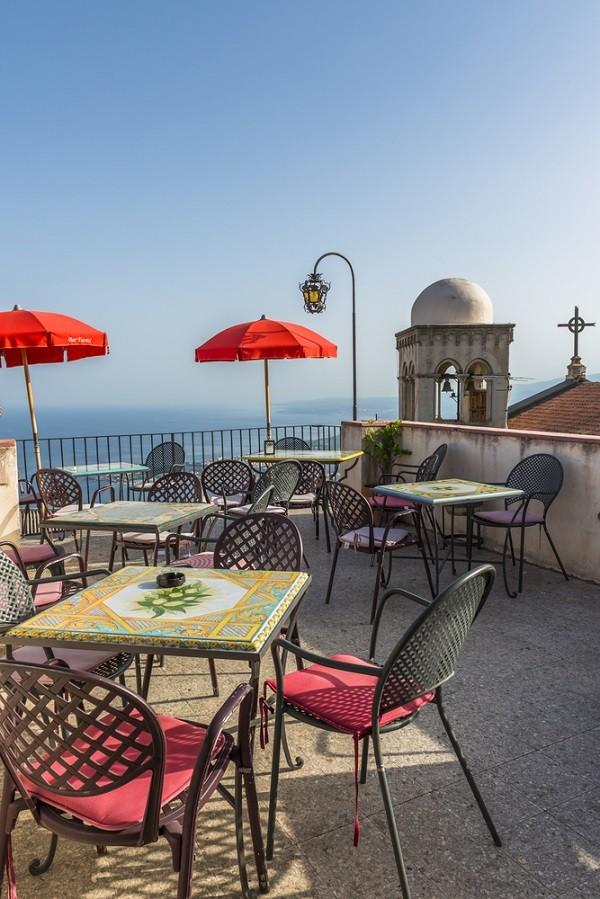Castelmola-Sicilië (3)
