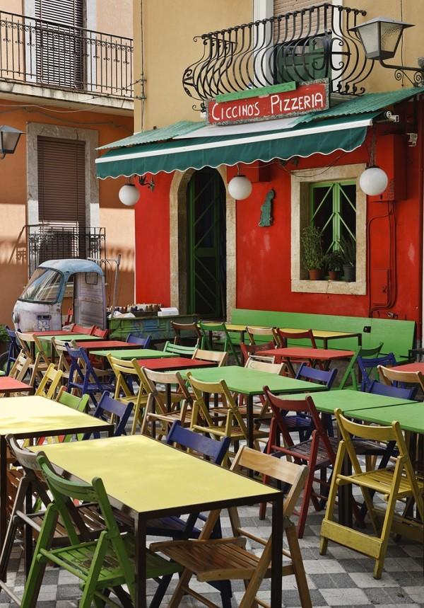 Castelmola-Sicilië (4)