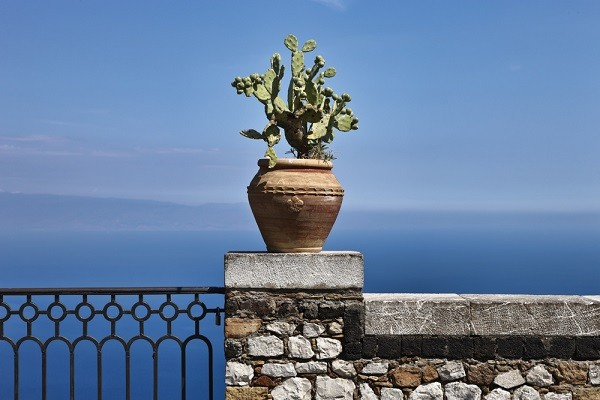 Castelmola-Sicilië (5)