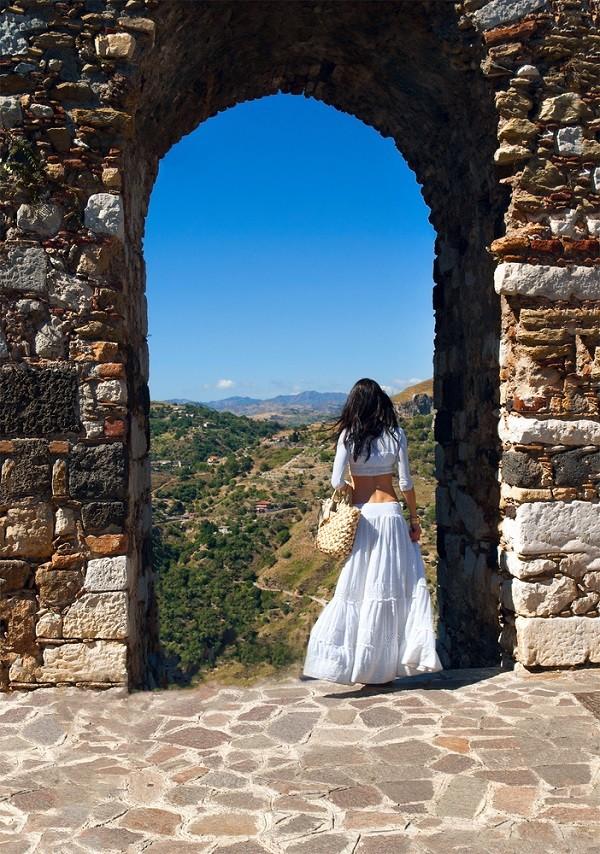 Castelmola-Sicilië (6)