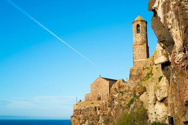 Castelsardo-Sardinië (2)