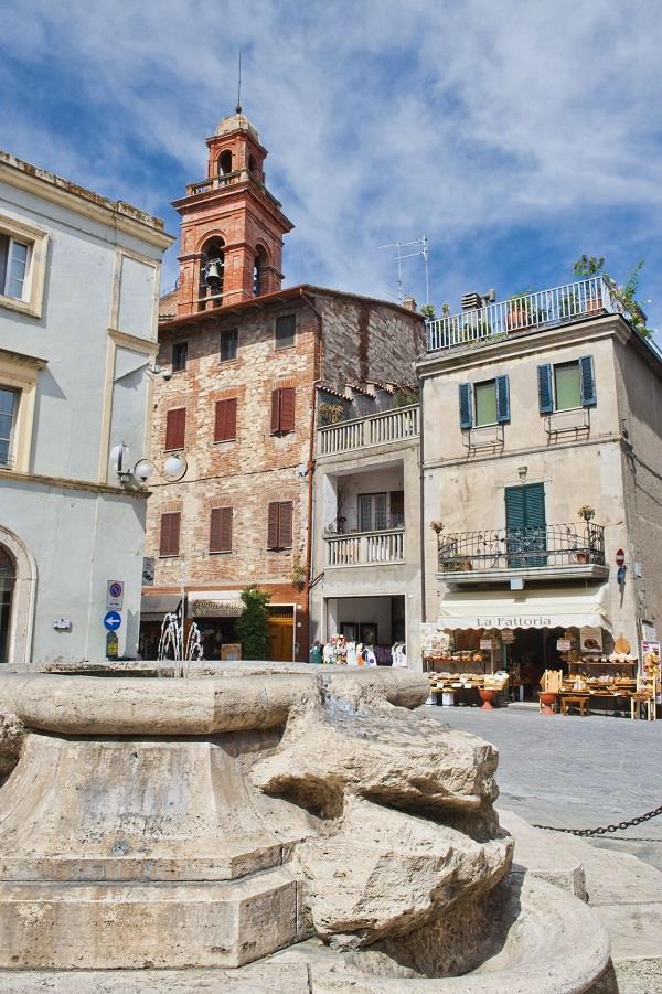 Castiglione-Lago-Trasimeno-Umbrie (6)