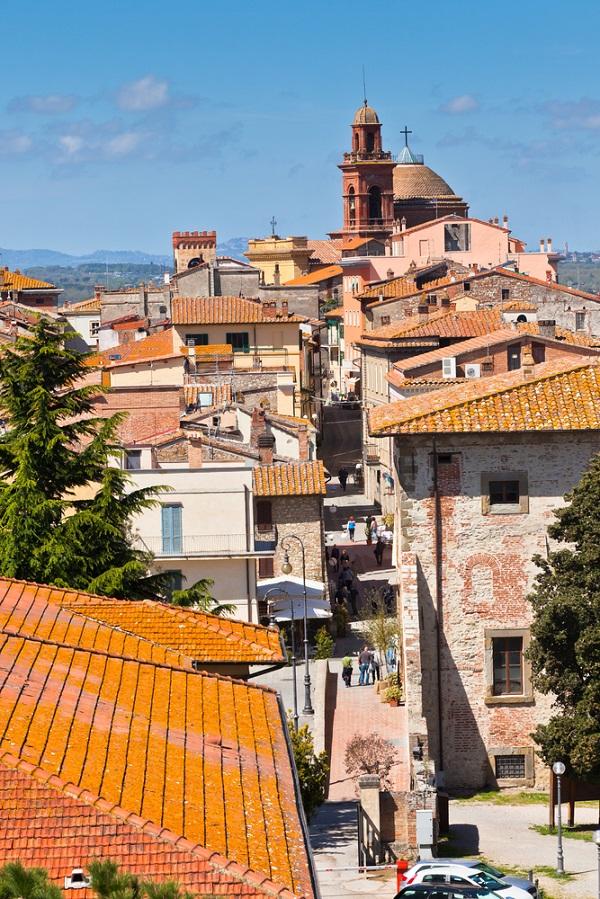 Castiglione-del-Lago-Trasimeno-Umbrie (10)