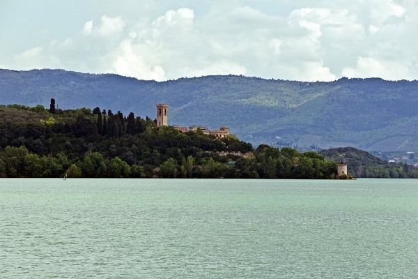 Castiglione-del-Lago-Trasimeno-Umbrie (12)