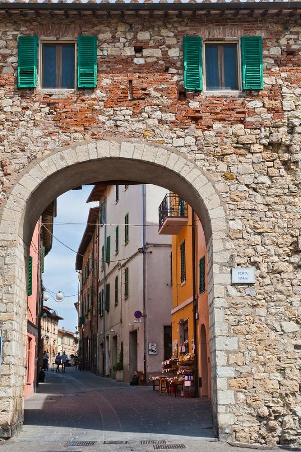Castiglione-del-Lago-Trasimeno-Umbrie (7)