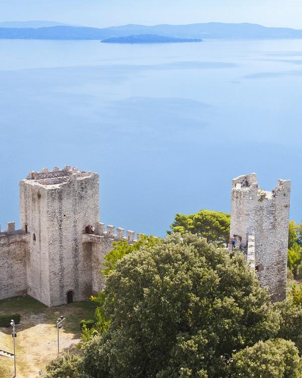 Castiglione-del-Lago-Trasimeno-Umbrie (8)