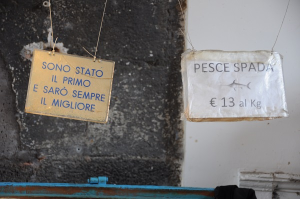 Catania-markt (3a)