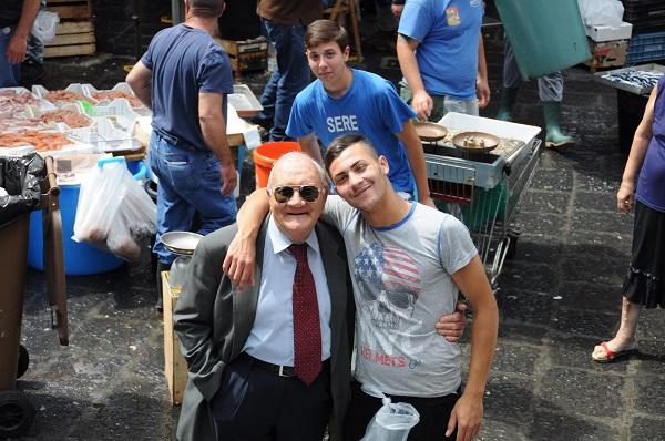 Catania-markt (4)