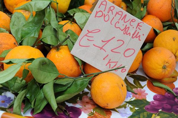 Catania-markt (5)