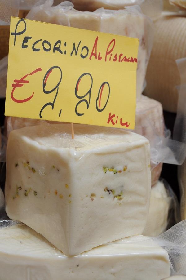Catania-markt (6)