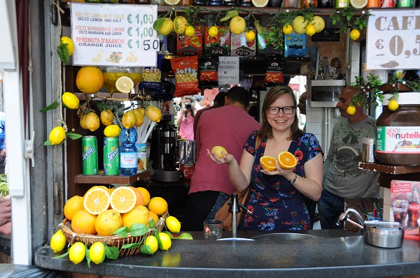 Catania-seltz-limone-kiosk (3)