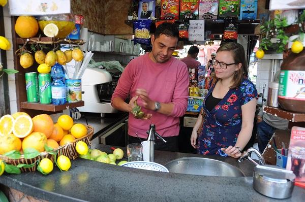 Catania-seltz-limone-kiosk (4)