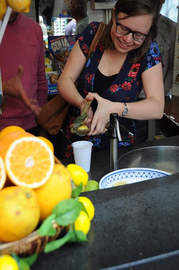 Catania-seltz-limone-kiosk (6)
