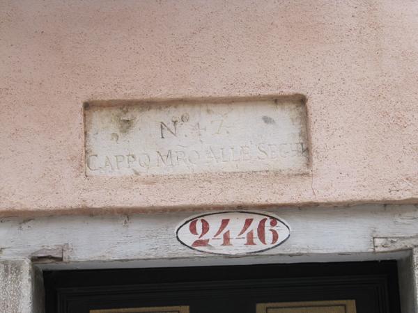 Cenetië-nummering-huizen (1)