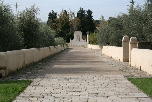 Certosa di Calci (16)