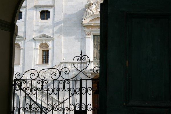 Certosa di Calci (17)