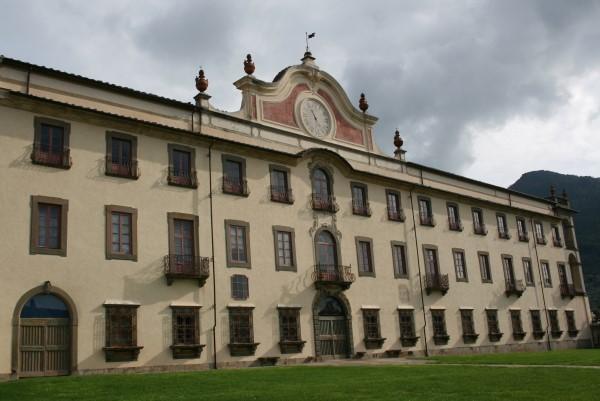 Certosa di Calci (19)