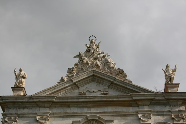 Certosa di Calci (20)