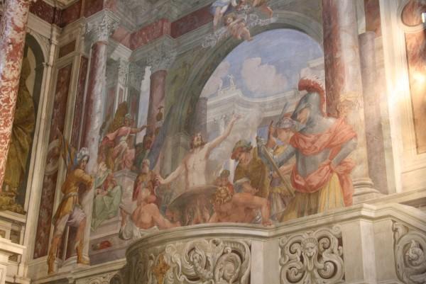 Certosa di Calci (27)