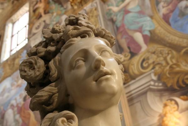 Certosa di Calci (33)