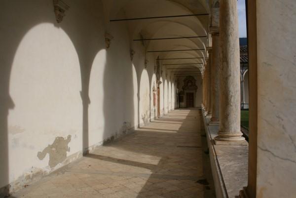Certosa di Calci (39)