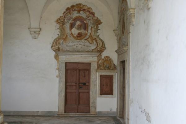 Certosa di Calci (40)